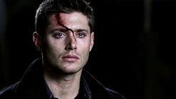 Dean 2