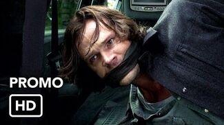 Supernatural Season 12 Promo
