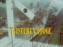 Wisteria 88