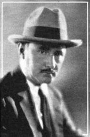 Roy-William-Neill-1921