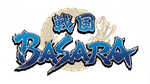 BASARAanime01