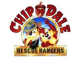 Chip Chap logo