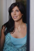 Lisa Braeden