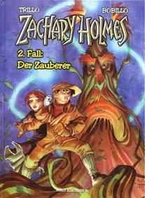 Zacharyholmes 02