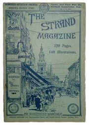 Strand 02