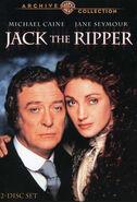 Jack 1988 DVD 3