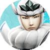 Playable Characters Latest?cb=20160407160558&path-prefix=sengokubasara