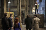 Supernatural-season-11-photos-1215