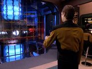 Enterprise Holodeck 2