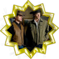 Badge-picture-7.png