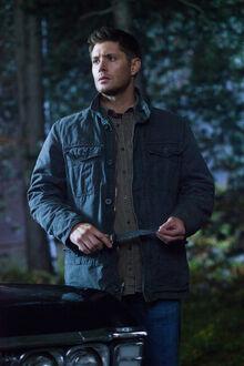 Dean body