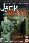 Jack 1988 DVD