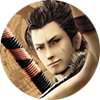 Playable Characters Latest?cb=20160407160317&path-prefix=sengokubasara