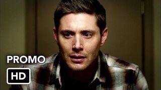 """Supernatural 12x11 Promo """"Regarding Dean"""" (HD) Season 12 Episode 11 Promo"""