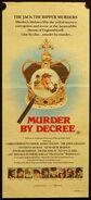 1979 MURDERBYDECREE