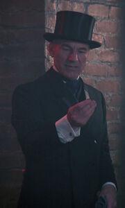 Jean-Luc Picard 2