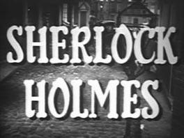 Holmes 54