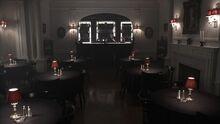 Pierpont Inn Bar