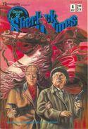 Cases of Sherlock Holmes 04