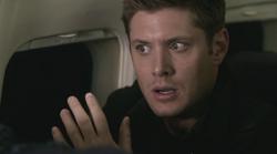 Dean plane