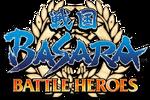Logo SBBH