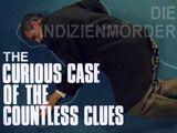 Die Indizienmörder