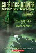 Baker Street Bande 02 USA