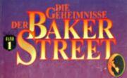 Bakerstreet logo