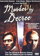 Murder 04