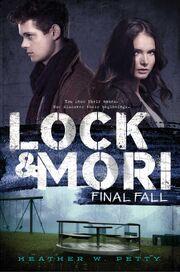 Lock & Mori 03