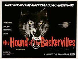 Baskerville 59 plakatvariante