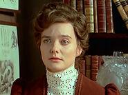 Edith presbury 91