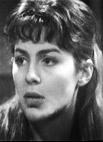 Julia stoner 64