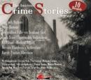 Die großen Crime Stories Vol. 2