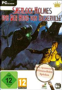 Baskerville Game