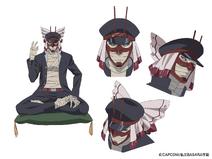 Yoshitsugu gakuen