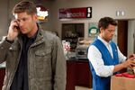 Dean-and-Castiel-Heaven-Can-t-Wait-dean-and-castiel-36035845-800-533