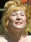 Annie Chapman 1999