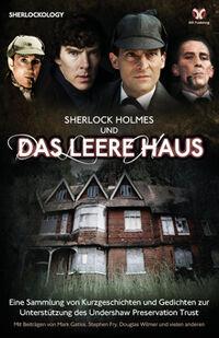 Holmes und das leere haus