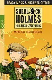 Baker Street Bande 01