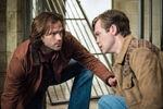Supernatural-season-13-photos-6