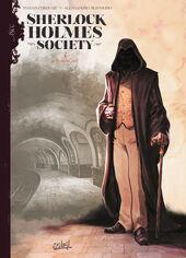 SherlockSocietyT3
