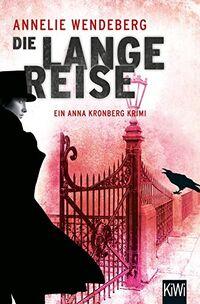Anna Kronberg deutsch 03
