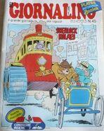 GIORNALINO-1985-45