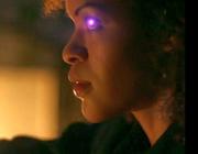 Tasha's purple eyes 1