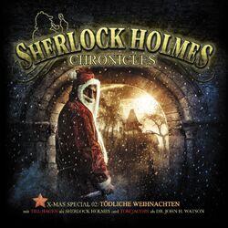 Sherlock Holmes Chronicles x-mas 02
