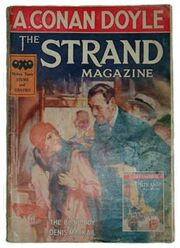 Strand 01