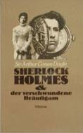 Holmes braeutigam 1