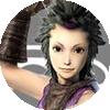 Playable Characters Latest?cb=20160407164147&path-prefix=sengokubasara
