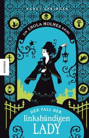Enola Holmes 2 (Deutsch)